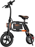 InMotion E-Bike P1 Standart Version