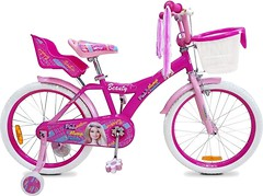 Велосипеди Azimut в м. Тернопіль  порівняти ціни та купити дешевше d20fe645979da