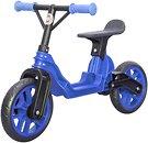 Велосипеды Orion