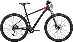 Cannondale Trail 6 29 (2018)