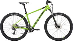 Cannondale Trail 7 29 (2018)