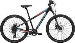 Cannondale Trail 24 Girl's (2018)