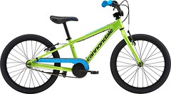 Cannondale Trail 20 Kids (2018)