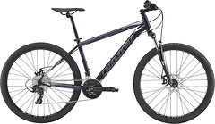 Cannondale Catalyst 3 27.5 (2018)