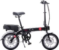 GTF Jetbike Micro Edition 250W 14