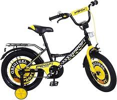 Profi Trike Original Boy Y-4 14 (Y144x)