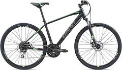 Фото Giant Roam 3 Disc 28 (2018)