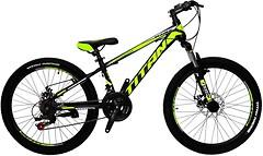 Підліткові велосипеди в м. Тернопіль  порівняти ціни та купити дешевше 89e7845c78d45