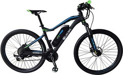 Фото Like.Bike Shark 250W 27.5