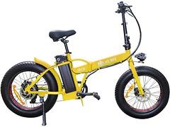 Фото Like.Bike Jack 350W 26