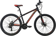 Фото Outleap Riot Sport 27.5 (2018)