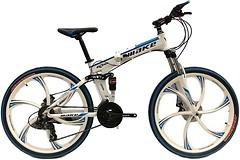 Фото Make Bike FB1 26