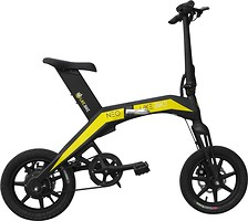 Like.Bike Neo 350W 14