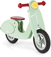 Фото Janod Scooter Retro
