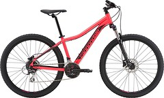 Фото Cannondale Foray 1 27.5 (2019)