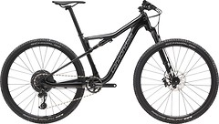 Фото Cannondale Scalpel-Si Carbon 4 29 (2019)