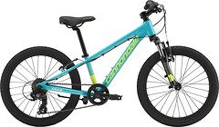 Фото Cannondale Trail 20 Girl's (2019)