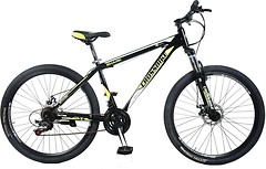 Фото Cross Shark 27.5 (2019)
