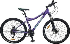 Фото Outleap Bliss Expert 27.5 (2019)