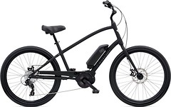 Фото Electra Townie GO! 8d Mens 26 (2019)