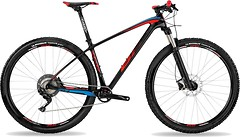 Фото BH Bikes Ultimate RC 6.0 29 (2019)