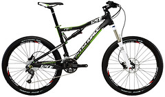 Фото Cannondale RZ120 2 (2013)