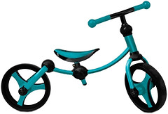 Фото Smart Bikes Running Bike
