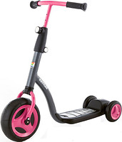 Фото Kettler Kids Scooter