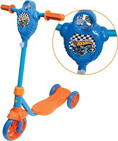 Фото Kiddieland Hot Wheels T57587