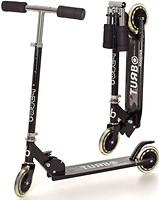 Profi Trike SR2-001