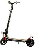 Like.Bike S8