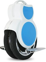 Фото Airwheel Q6 130WH
