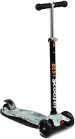 Фото Best Scooter 1398