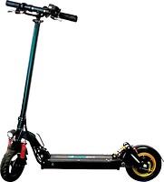 Like.Bike S10+