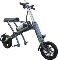 Like.Bike Mantis
