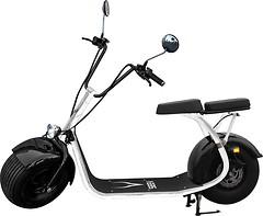 Фото Like.Bike Seev City 2