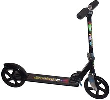 Фото Scooter YW0412