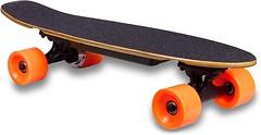 Smart Balance Board S1 Graphite