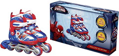 Фото Disney Spider Man M (RS0110)
