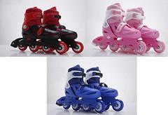 BK Toys RS16001