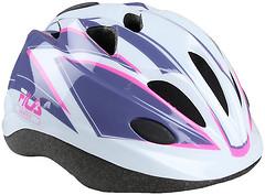 Fila Junior Girl Helmet
