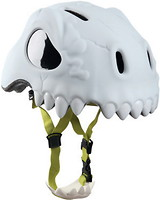 Фото Crazy Safety Wild Skull
