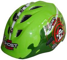 Фото Ghost Helmet Kids Boy (14052)