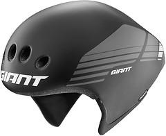 Giant Rivet TT. Купить в Киеве 03fc338de9938