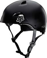 Фото Fox Flight Sport Helmet
