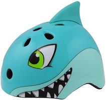 HQBC Sharky