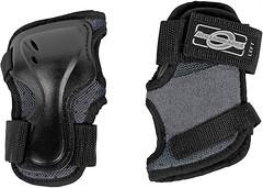 Rollerblade Pro Wristguard