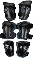 Фото Rollerblade Pro 3 Pack