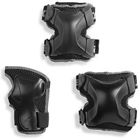 Rollerblade Protection X-Gear 3 Pack