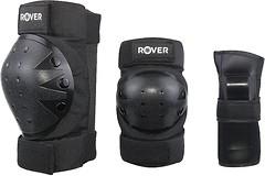 Rover HJ0-04